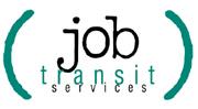 Job-Transit
